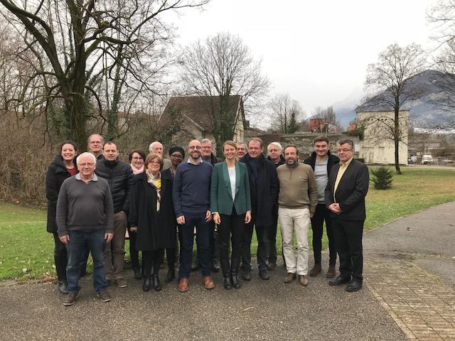MoDem Isère - Conseil Départemental - 20-01-2018 -Light