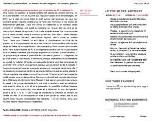 Grenoble EsplanadeMacé - les militants MoDem craignent « de nouveaux ghettos »-2